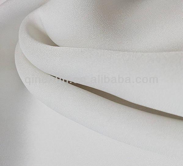 100% الجملةالضوء 30d geogette البوليستر دوبي للنسيج القماش المألوف، الملابس، deocoration