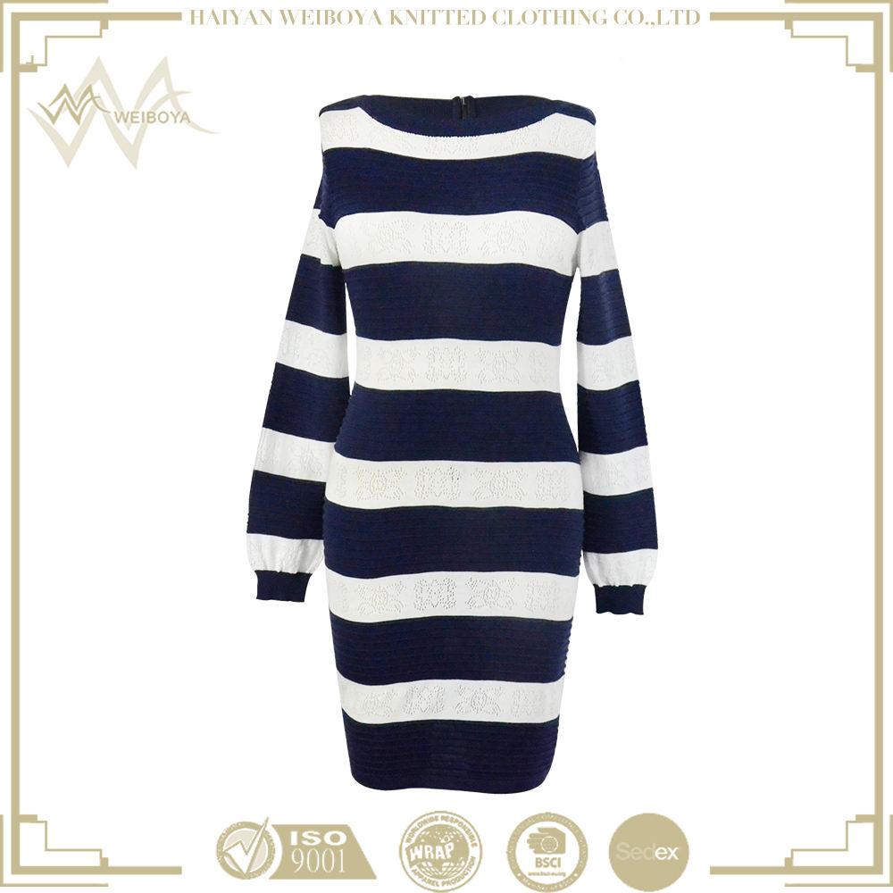 لينة مخطط <span class=keywords><strong>مشمس</strong></span> أزياء بنات جديدة أزياء فستان للاحتفال