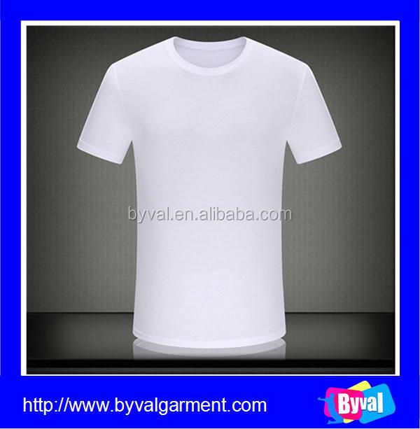 China Jersey de Ciclo de Encargo Camisetas de Manga Corta Jerseys de la Bici MTB DH Camiseta Con Su Propio Logotipo