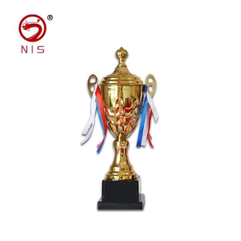 سعر جيد ل جائزة الفضة العالم لكرة غنيمة نسخة