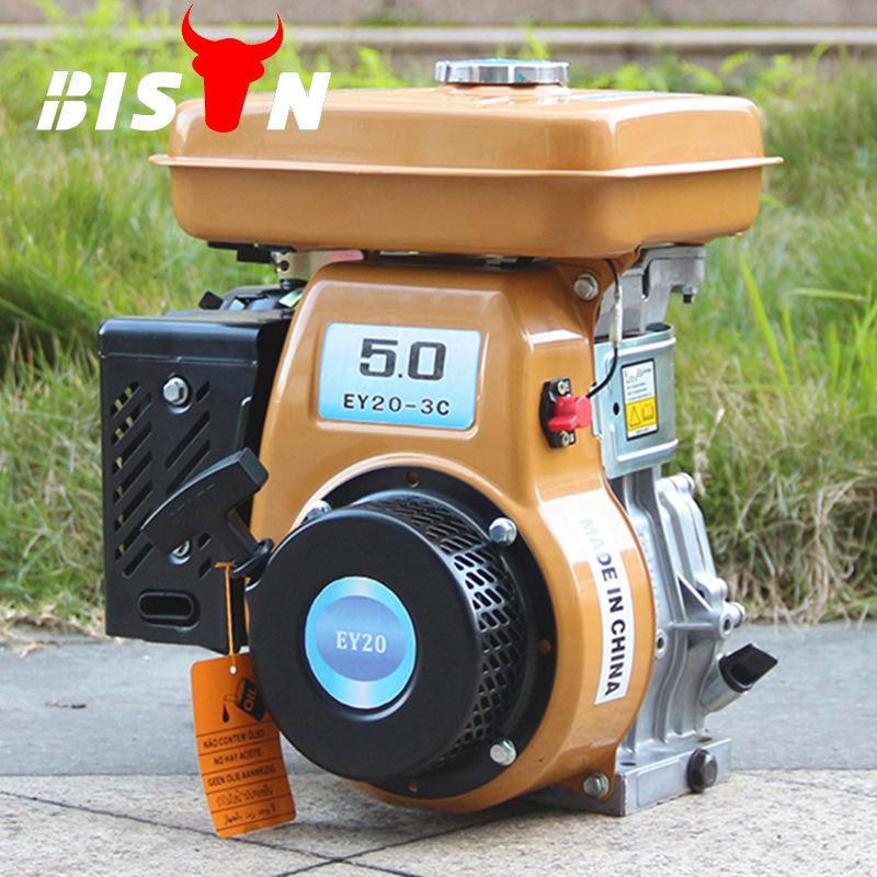 البيسون الصين لمحركات robin ey15 ey20 البنزين ، روبن البنزين السعر ، اليابان روبن ey20 المحرك الصانع