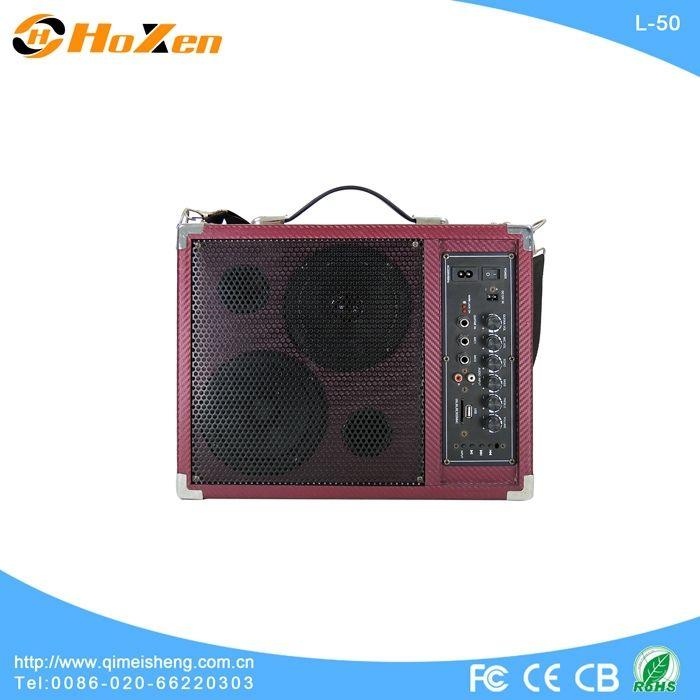 adattatore bluetooth stereo ad alta voce bluetooth di alta qualità altoparlante bluetooth docking station con altoparlanti