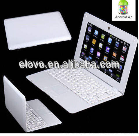 купить 2014 новые дешевые android ноутбук нетбук в китае производству компьютеров <span class=keywords><strong>компании</strong></span>