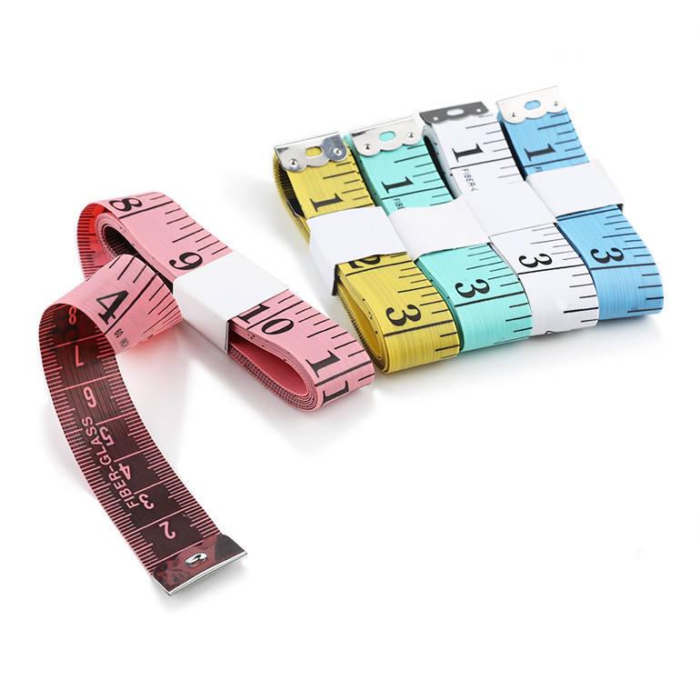 Chiều <span class=keywords><strong>cao</strong></span> đo đứng cơ thể centimet sản phẩm mới lạ khuyến mại thước ít hơn 1 đô la
