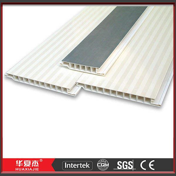 pannello del soffitto del pvc pannello a muro per il bagno pannello impermeabile per il bagno