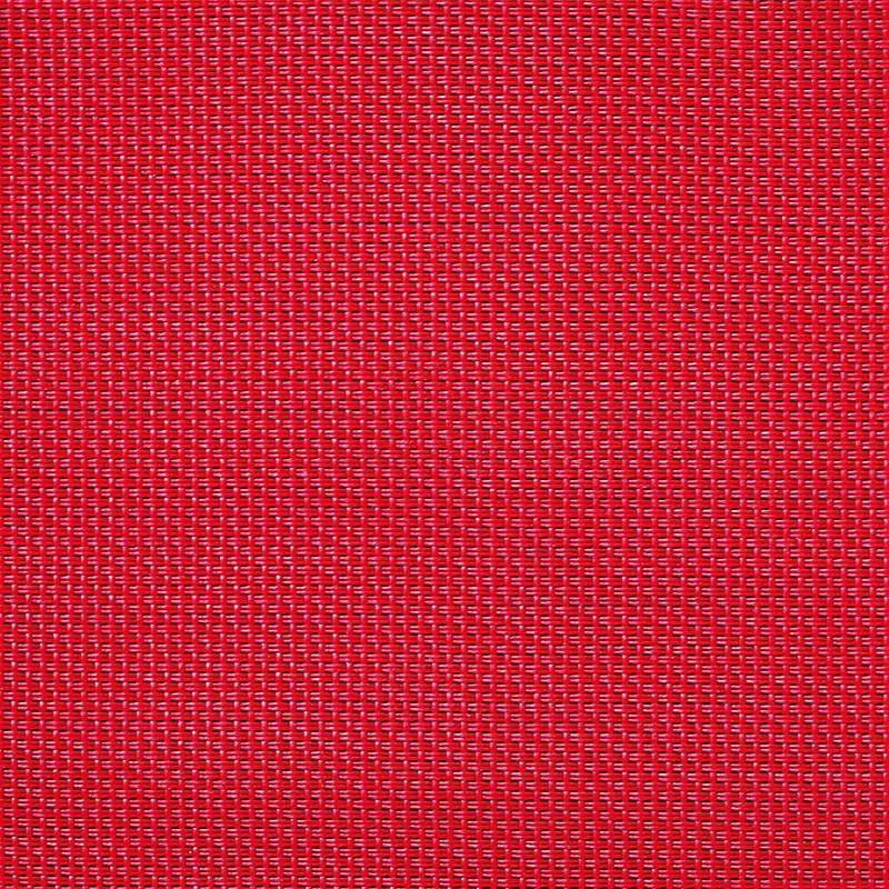 Rotes Vinylüberzogenes Gewebe (TY-SVC03)