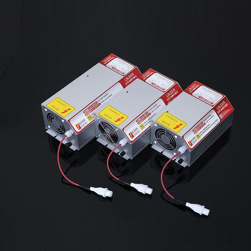 Ac90-250v متوافق 100 واط مصدر الطاقة ل معدات القطع بالليزر