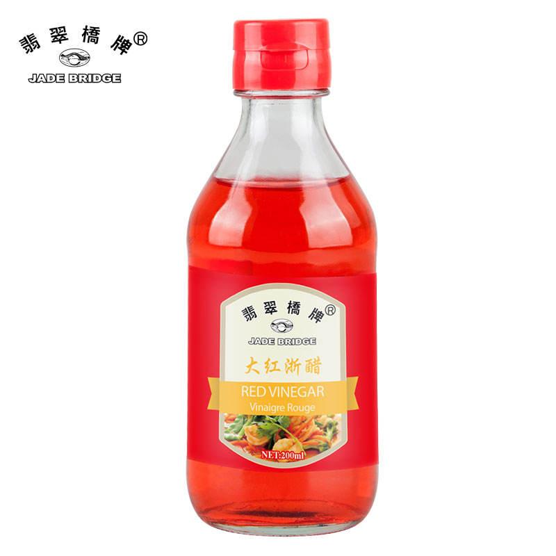 Çince geleneksel bira tarifi kırmızı pirinç sirkesi