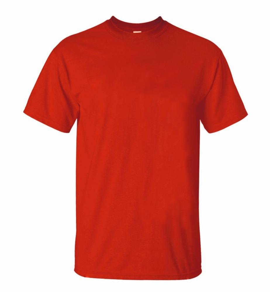 人生はより良いときあなたtシャツ2017夏新ファッション男性100%綿快適なフィットネスtシャツルーズフィットトップを·ティー