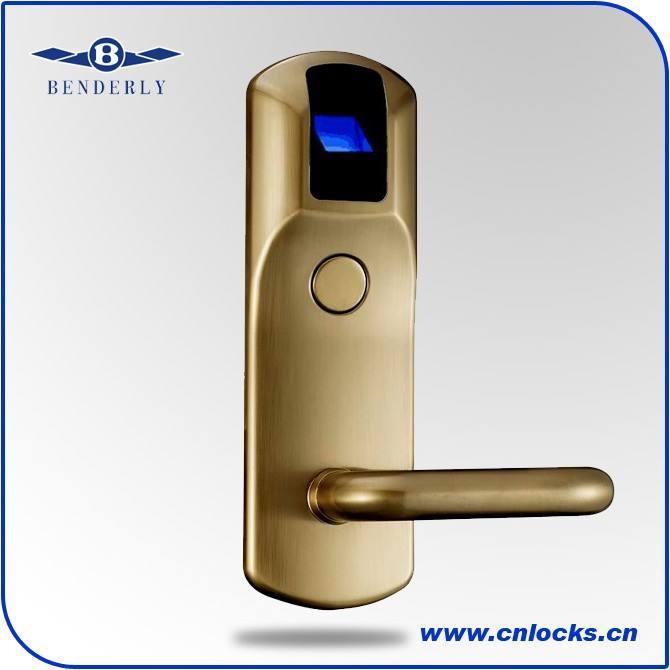 Пульт дистанционного управления замок по отпечатку пальца, интеллектуальная дверь замок, отпечатков пальцев замок автомобиля