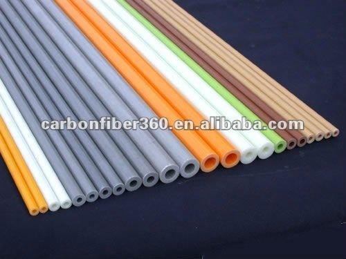 en fibre de verre pôle mât de drapeau de plage 2m 3m 4m 5m