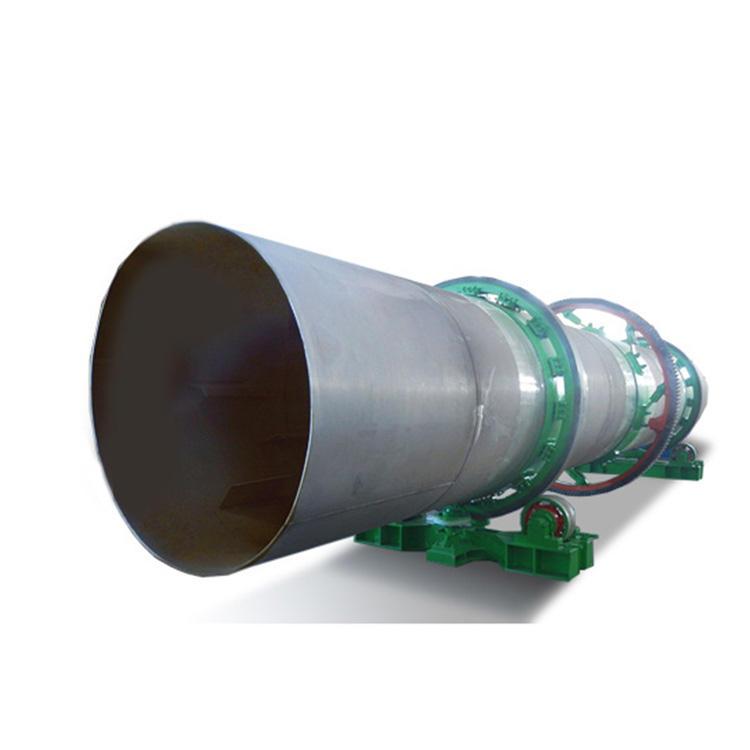 HG2.2 * 20 Endüstriyel döner kurutucu özellikleri döner vakum kürek kurutucu