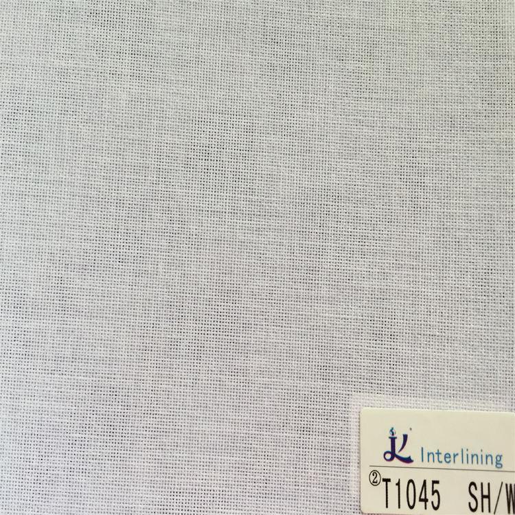 Designer chemises en tissu léger lourd 65 <span class=keywords><strong>coton</strong></span> 35 <span class=keywords><strong>polyester</strong></span> viscose sergé tissu