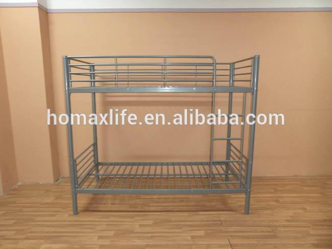 Muebles del dormitorio de niños litera de metal cama con 99.175.3.50 en-747 <span class=keywords><strong>2012</strong></span> estándar versión hotselling