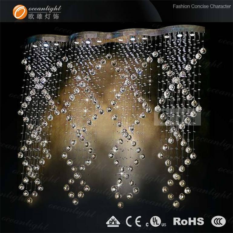 2013 <span class=keywords><strong>asfour</strong></span> lampadario di <span class=keywords><strong>cristallo</strong></span> prezzi materiale nuovo design moderno lampadario design om9239