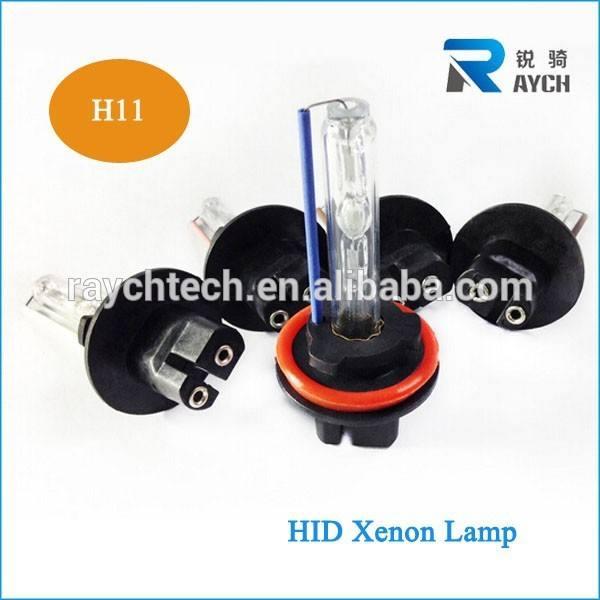 HID 크세논 전구 램프 H1 H3 h3c H4 H7 H10 H11 h13 880 9006 9004 9007