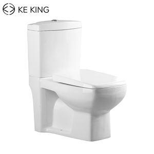 Incinerator Toilet Ebay
