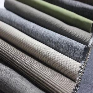 Ткань олефин купить фабрика пехорка пряжа официальный