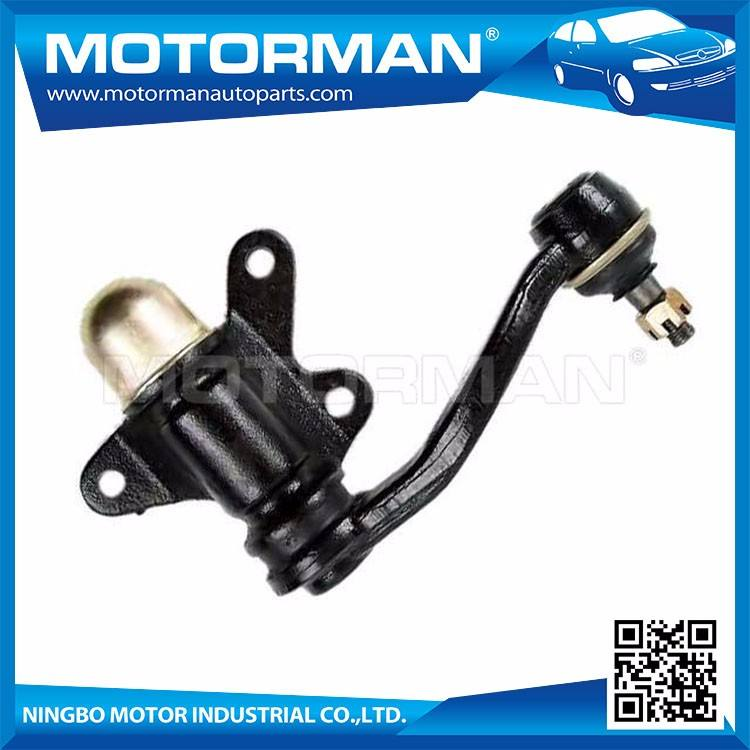 Auto spare parts car idler arm 45490-29455 for Toyota COMMUTER LH5,LH6,LH7/ HIACE VAN-WAGON 82-