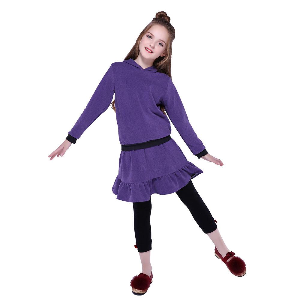 Kseniya Kids комплект одежды для маленьких девочек комплекты одежды для девочек детские костюмы для девочек
