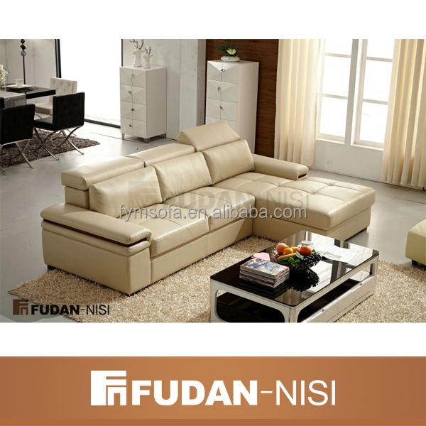 Широкий сортов трансформер диван кровать мебель FM175