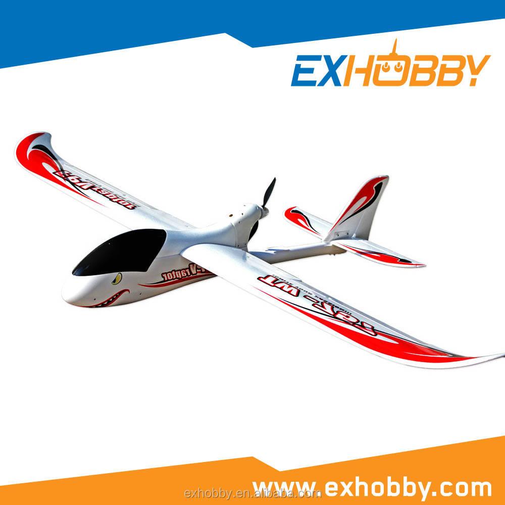 Chino barato diseño ligero y duradero <span class=keywords><strong>EPO</strong></span> ala <span class=keywords><strong>construcción</strong></span> RC drone siga me 757