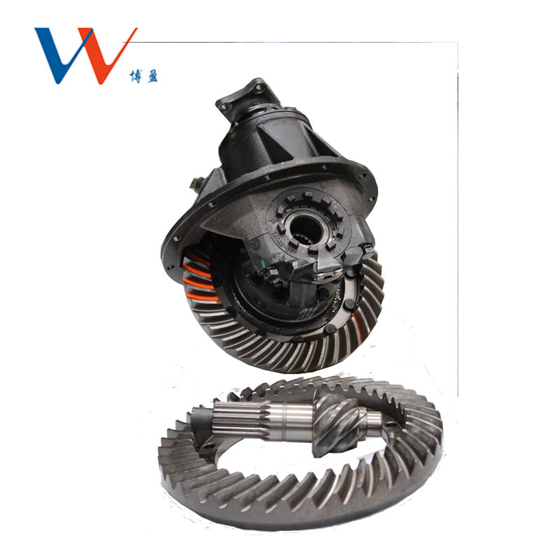 <span class=keywords><strong>singolo</strong></span> fase meccanico ad ingranaggi cilindrici riduttore