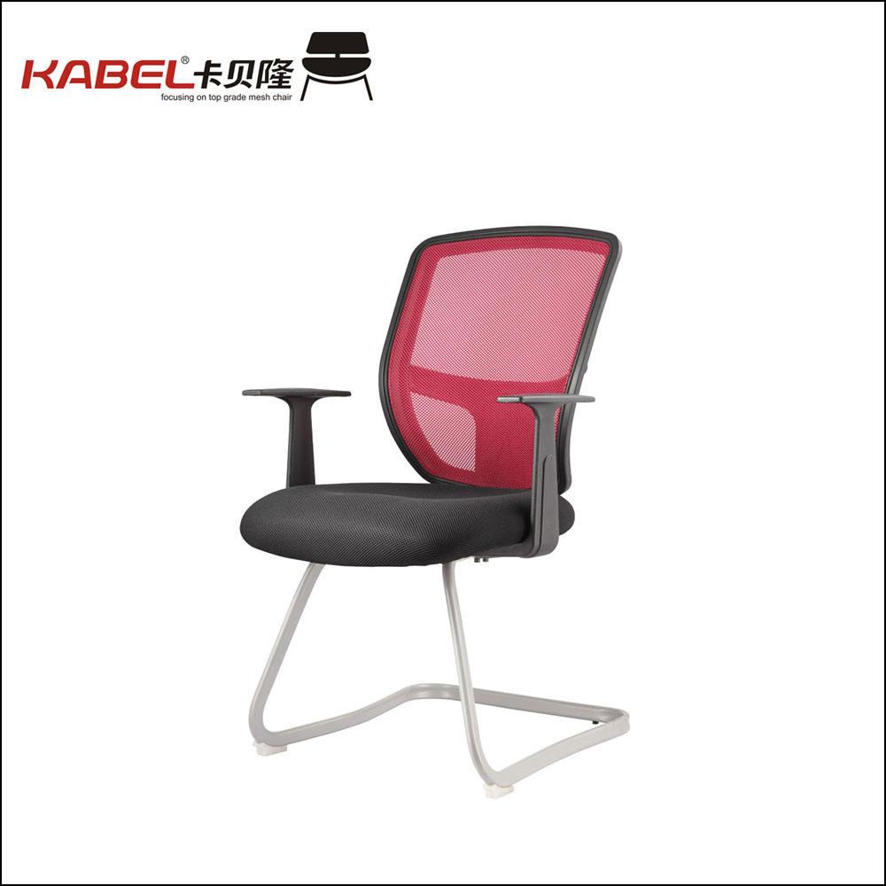 Barato de calidad <span class=keywords><strong>Superior</strong></span> <span class=keywords><strong>ergonómico</strong></span> silla giratoria silla de la computadora
