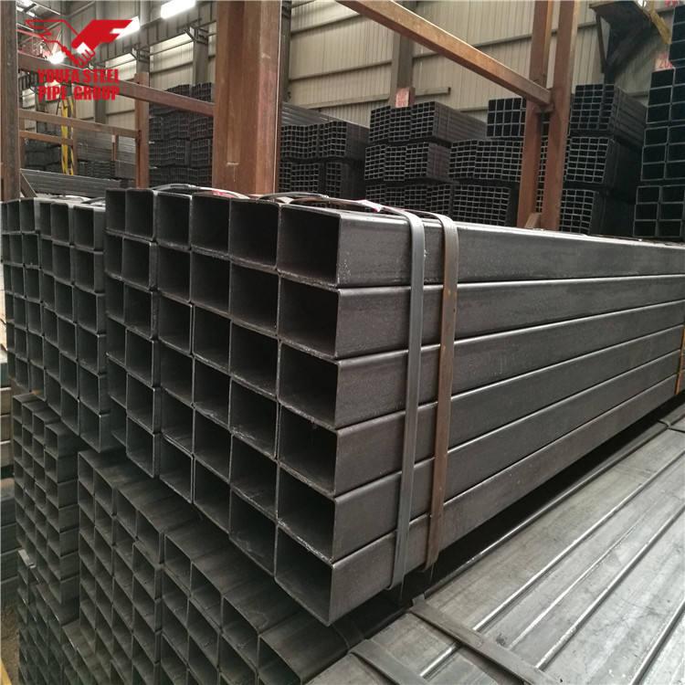Kare hollow dikdörtgen çelik tüp <span class=keywords><strong>kullanılan</strong></span> inşaat gelen www. alibaba Colombo tüp 99 ihracat