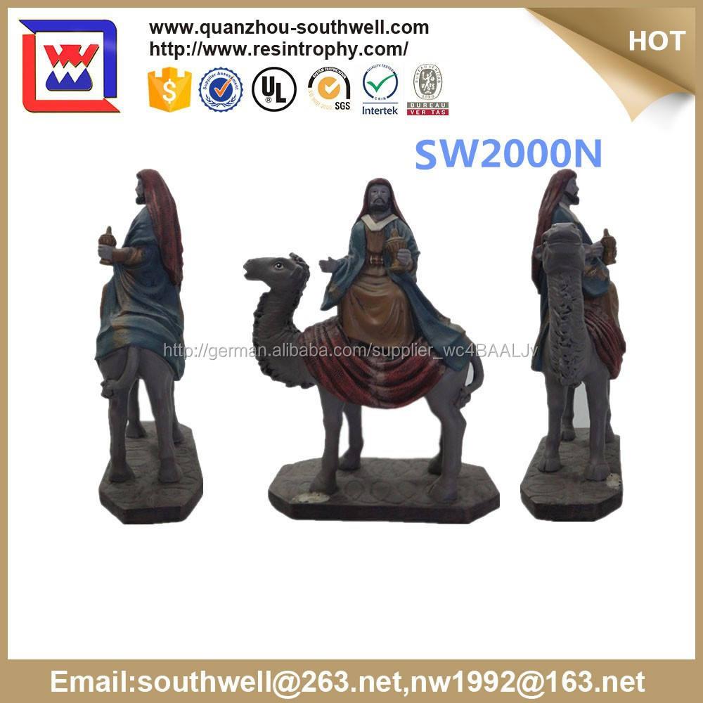 religiöse statuen großhandel und 3d figuren von jesus und harz jesus stück zum verkauf