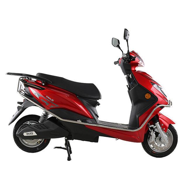 Electric moto mini coche eléctrico de <span class=keywords><strong>la</strong></span> motocicleta fabricante