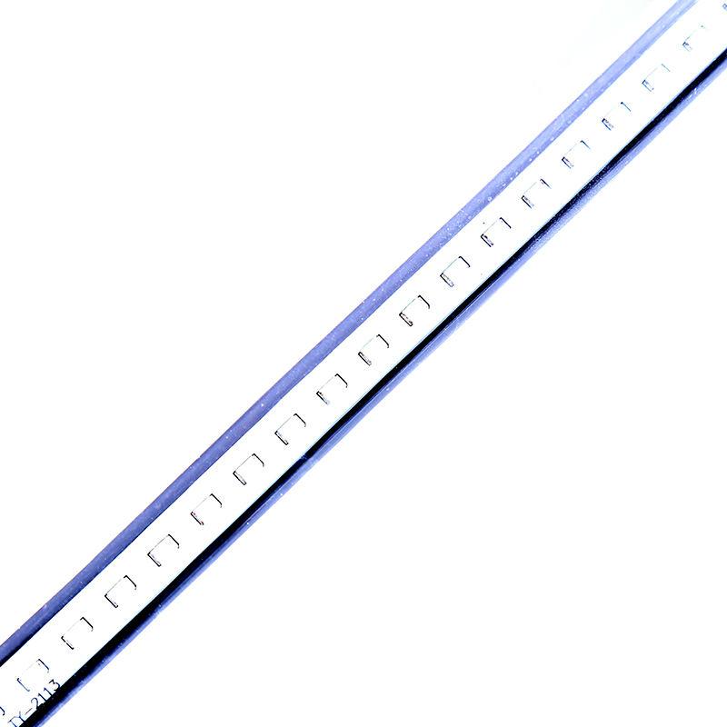 INTERPET LED-BELEUCHTUNG SYSTEM HELLE WEIßE AQUARIUM AQUARIUM PFLANZEN KORALLEN LICHT