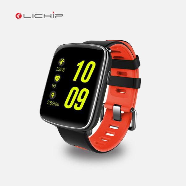 Женские и мужские карман 3 г android водонепроницаемый ip67 dual sim Смарт часы-телефон купить оптом из Китая для IOS