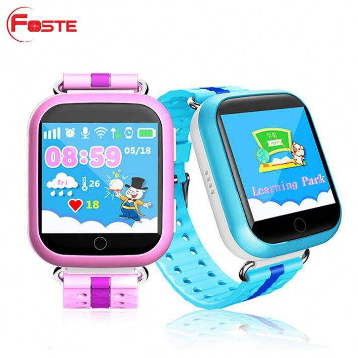 Oem Custom 2G 3G 4G Touch Screen Unterstützung Sim Karte Ios Android Telefon Smartwatch Kamera <span class=keywords><strong>Z1</strong></span> Smart uhr Telefon