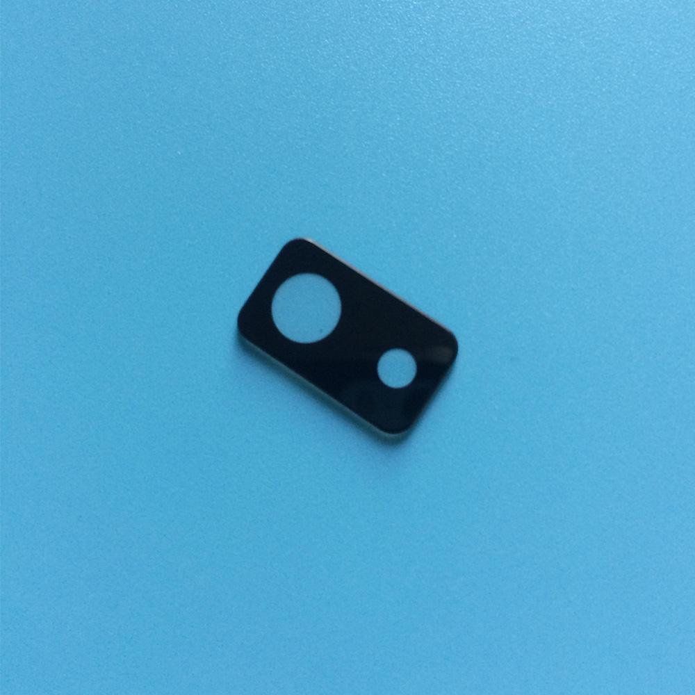 Optische Linse für Mobiltelefon oder Zoomkamera