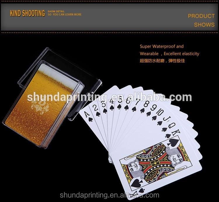 Hấp dẫn Giá Siêu Chất Lượng <span class=keywords><strong>xe</strong></span> <span class=keywords><strong>đạp</strong></span> thẻ chơi bài poker