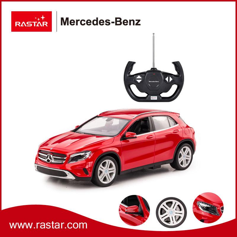 RASTAR <span class=keywords><strong>Mercedes</strong></span> электрический автомобиль игрушки для 10 лет детей с пультом дистанционного управления