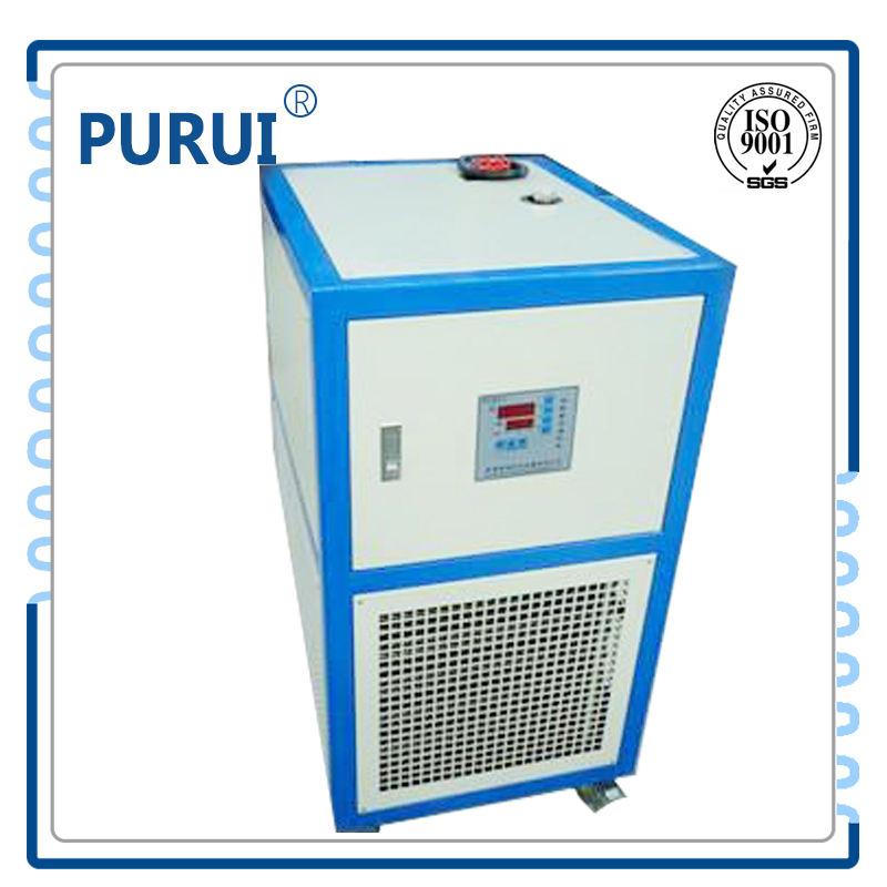 Vendita calda attrezzature refrigerato circolatore