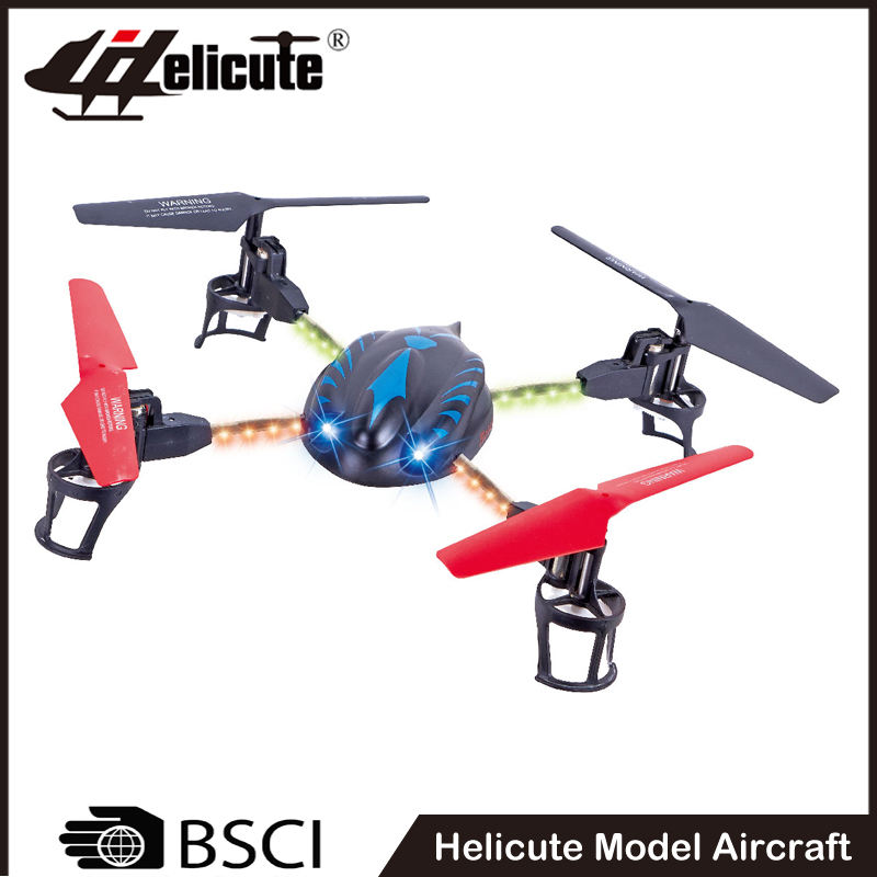 <span class=keywords><strong>Yeni</strong></span> sky helix uçan 4ch rc uçak radyo kontrol helikopter oyuncaklar