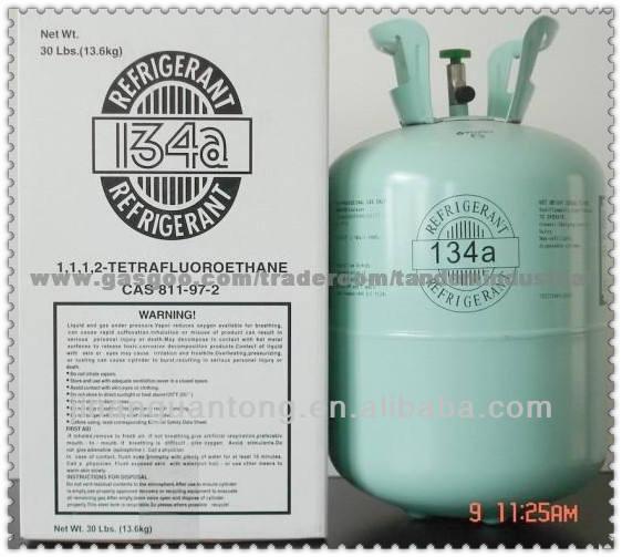 высокое качество наполнителей руля сёатый гфу-r134a медикаменты