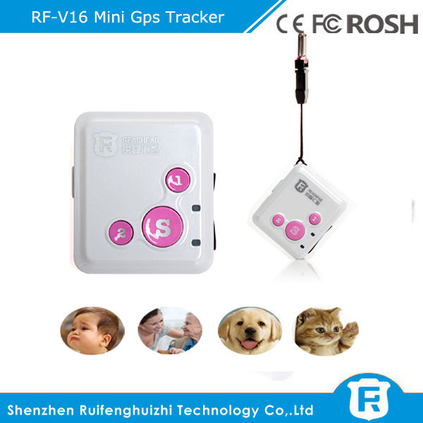 Alibaba trong Nga vật nuôi trẻ em ông già gps tracker/giá rẻ nhỏ gps tracker/cá nhân gps tracker