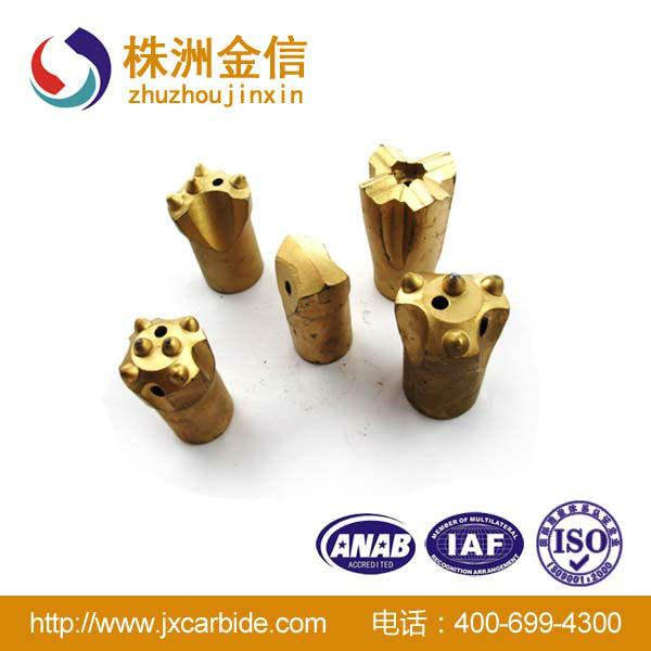 поставить бетонного ядра сверла и подходящими молоток из китая
