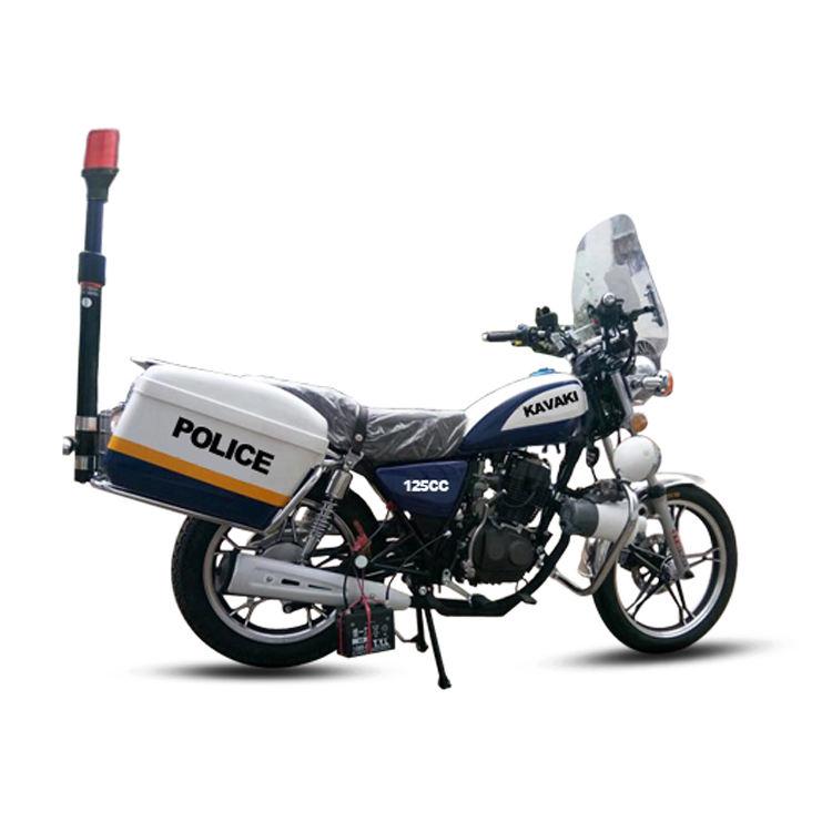 2018 KAVAKI fábrica de producir precios baratos 125cc motorizados de dos ruedas Moto 2 rueda de coche para adultos