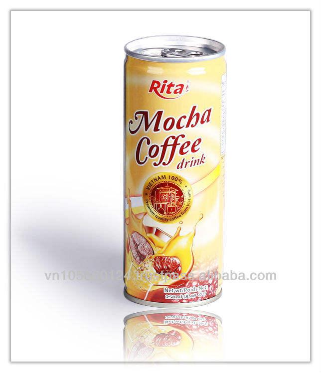 <span class=keywords><strong>mocha</strong></span> <span class=keywords><strong>café</strong></span> com leite