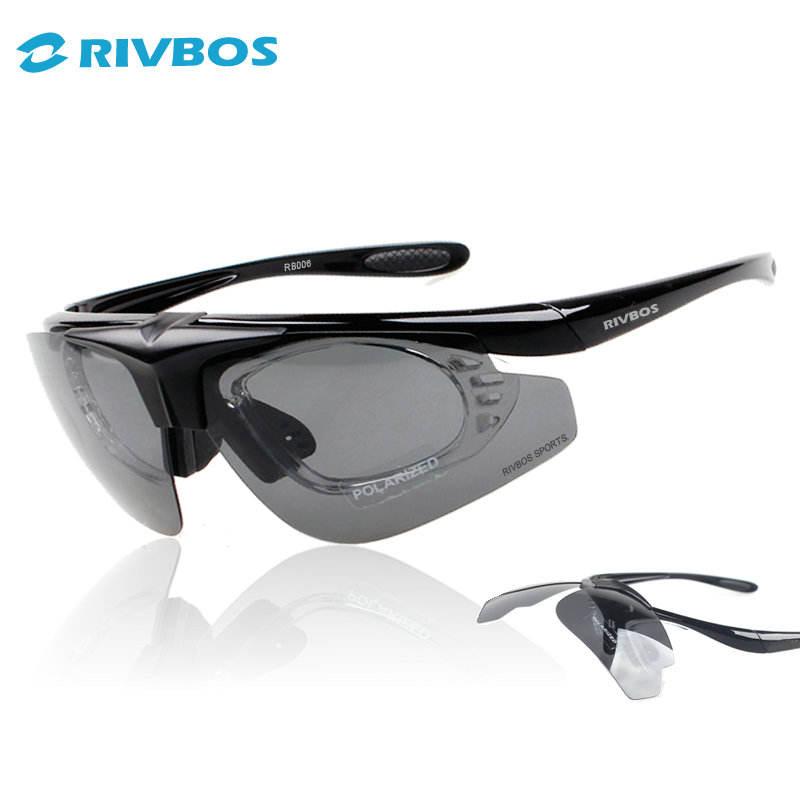 Fábrica de venda diretamente Tenha em óculos wayfarer estoque com lente polarizada TAC