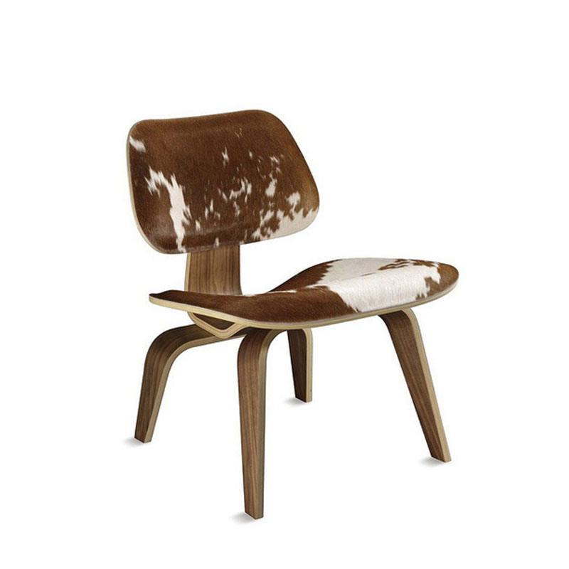 Низкая цена Античный стиль фанеры Сращивание дети сиденье твердой древесины деревянный Ресторан обеденный стул