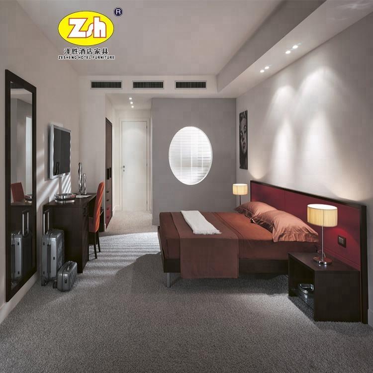 Moderno recurso muebles ZH-322