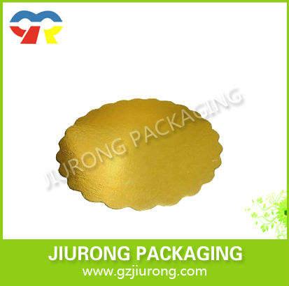 китайских поставщиков бумаги торт совета