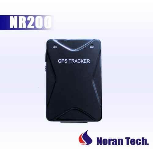 Radio <span class=keywords><strong>shack</strong></span> gps tracker xe tuổi thọ pin dài powered gps gsm tracker