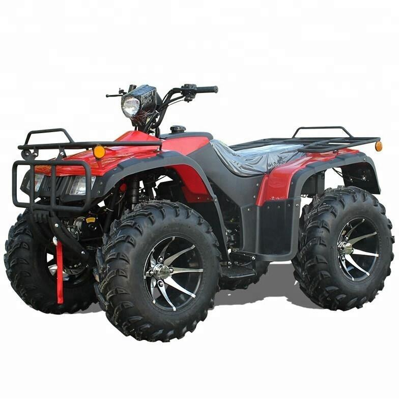 Chinois 250cc Hummer ATV Quad ATV 4 Roues ATV
